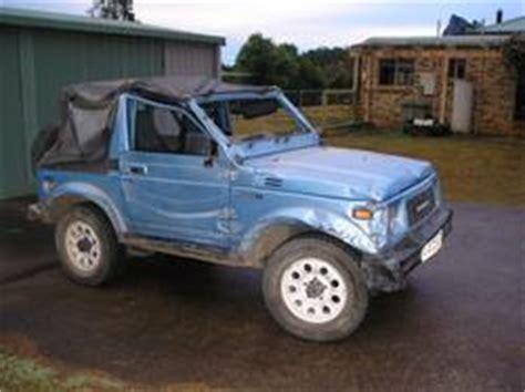 Suzuki Car Repair Suzuki Crash Repair Car Parts Including New And Used