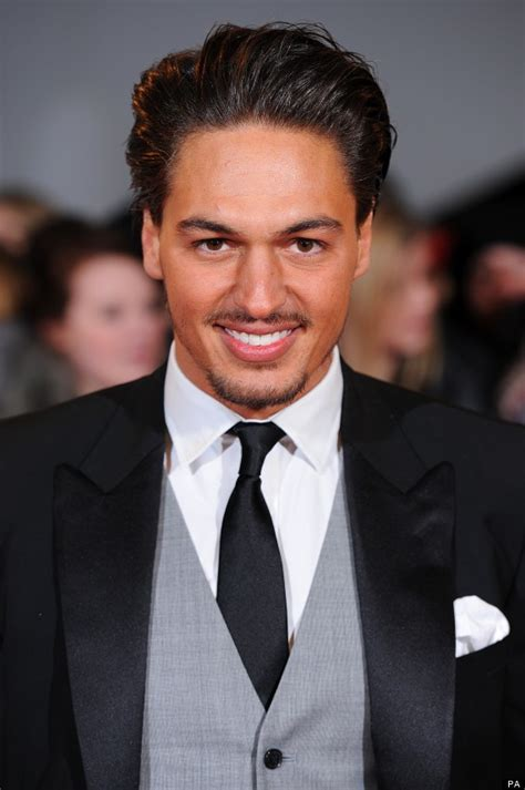 mario falcone towie star mario falcone defends himself on twitter for