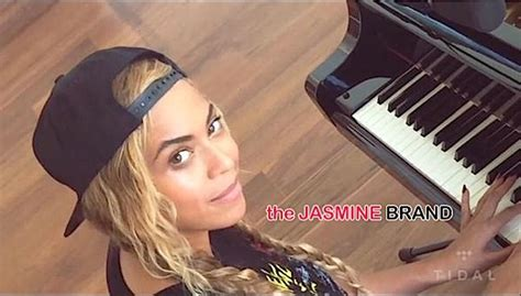 Beyonce Wedding Anniversary Song by Beyonce Releases Wedding Anniversary Song Die With You