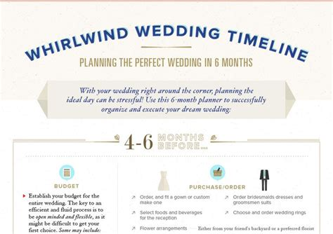 Wedding Checklist Timeline by 11 Free Printable Checklists For Your Wedding Timeline
