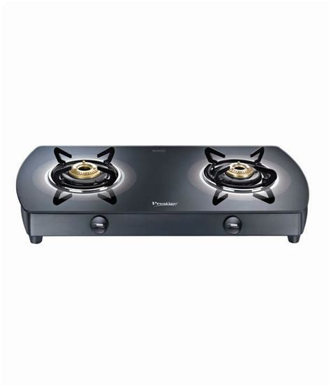 Portable Gas Cooktop Prestige Schoot Gts 02 Gas Cooktop Price In India 30 Mar