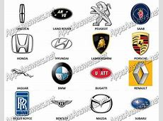 Car Logo Quiz Answers Level 3 Related Keywords Suggestions Long