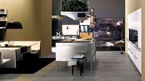 cevo keuken ontwerpen de nieuwste italiaanse keukens by interieurontwerp