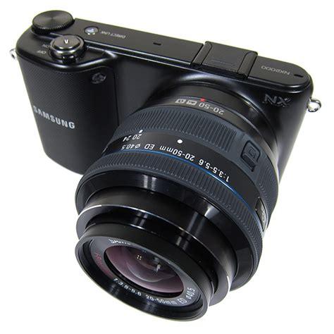Kamera Samsung Nx2000 geschwindigkeit testbericht zur samsung nx2000