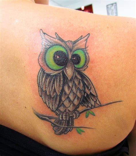 ink zone tattoo weston wv 73 best images about tattoo owl for lisa on pinterest