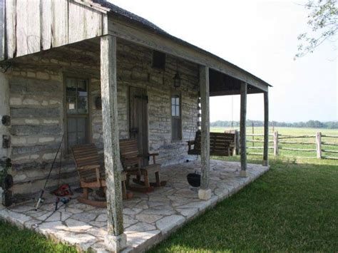 120 best images about cabin rentals in fredericksburg tx