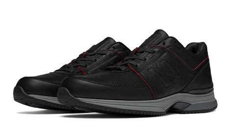 new balance leather running shoes new balance 2040v3 leather s 2040 running