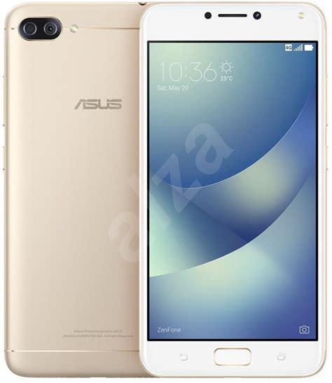 Softshell Neus Hry Asus Zenfone 4 Max 4 Max Pro Zc554kl asus zenfone 4 max zc554kl metal gold mobiln 237 telefon