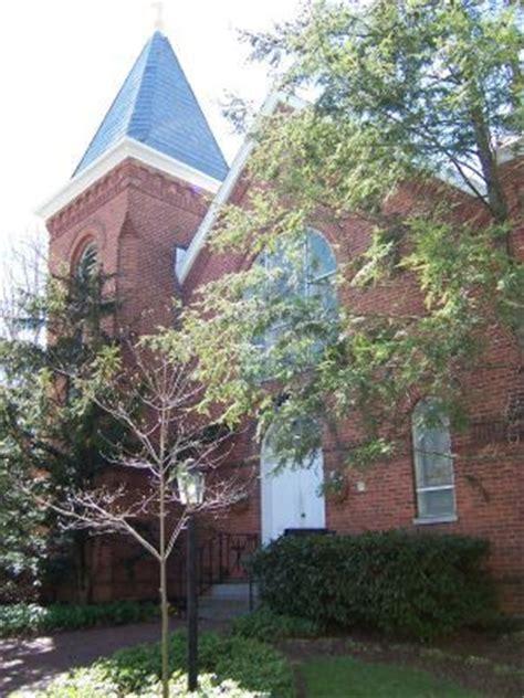 holy family catholic church middletown md