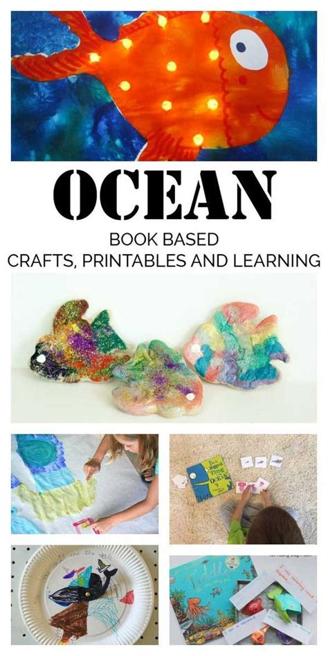 literature themed projects 41 best images about ecosystems on pinterest science