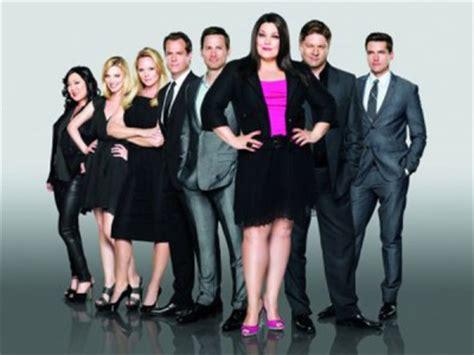 drop dead tv show drop dead tv show