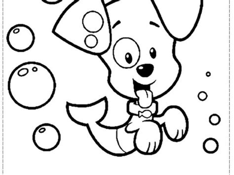 get this free bubble guppies coloring pages to print 993959 bubble guppies coloring pages free oona online bubble