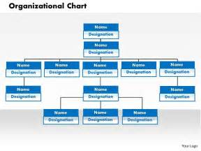 microsoft powerpoint org chart template best photos of powerpoint org chart template free