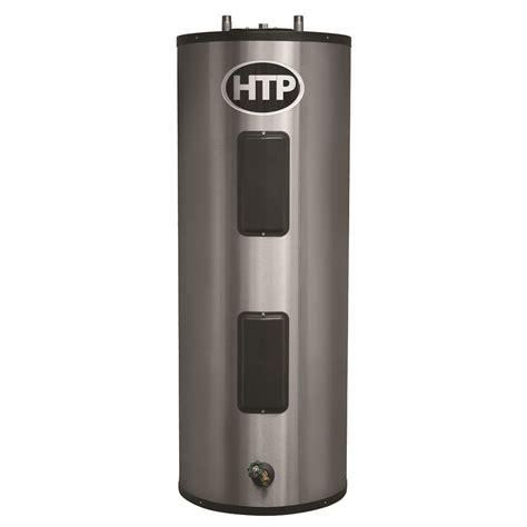 light commercial water heater evc080c2x045 comm elec 80 gal water heater shop htp