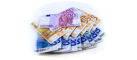 imprese iscritte alla di commercio toscana nuovi incentivi per le imprese infoiva