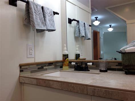 22 creative bathroom vanities vancouver wa eyagci