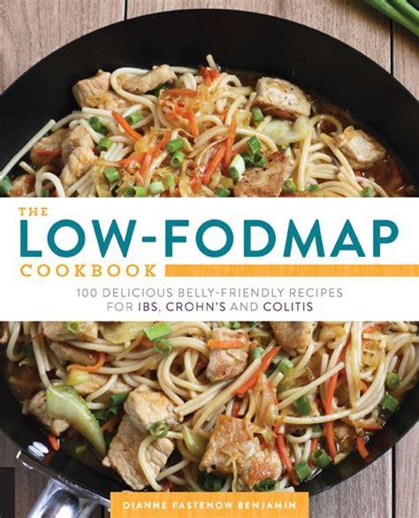 Pdf Low Fodmap Diet Cookbook Gut Friendly Ulcerative by Best 25 Low Fodmap Foods Ideas On Fodmap