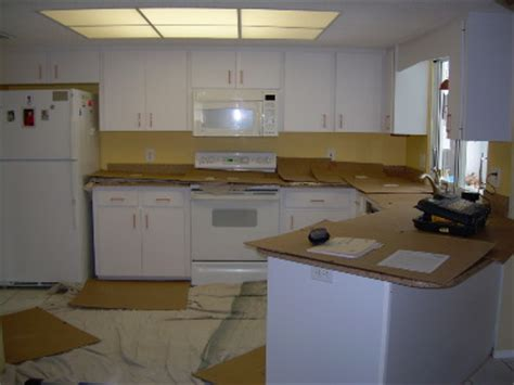 refacing laminate kitchen cabinets cabinet refacing pictures before after kitchen facelifts