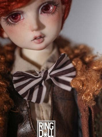 40 cm jointed doll bjd mad hatter boy 40cm boll jointed doll 42 43cm dolls
