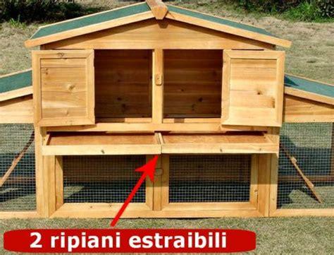 gabbie per conigli nani prezzi gabbia per conigli nuova spedizione gratuita 205