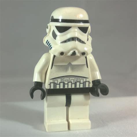 Order Stormtrooper Lego Minifigure Wars Sw667 lego wars stormtroopers snowtroopers order minifigures to choose ebay