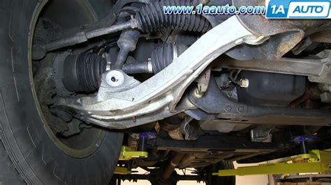 Ring Side L Grand Hilux 2004 f 150 front differential diagram wiring library