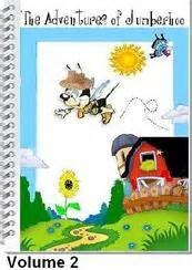 adventures with bergie meet bergie books the adventures of jumberhoo children s books home