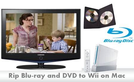 format dvd wii how to rip blu ray and dvd to wii on mac le blog de jidod