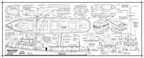 model boat plans downloads digika