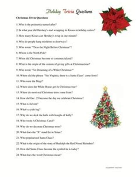quiz questions new year 1000 images about trivia night questions on pinterest