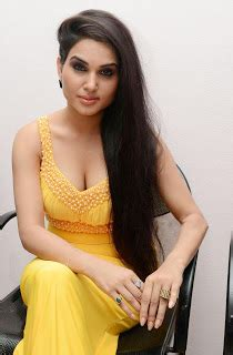 Nadira Tunik Ori Kavya 1 kavya singh cleavage photos