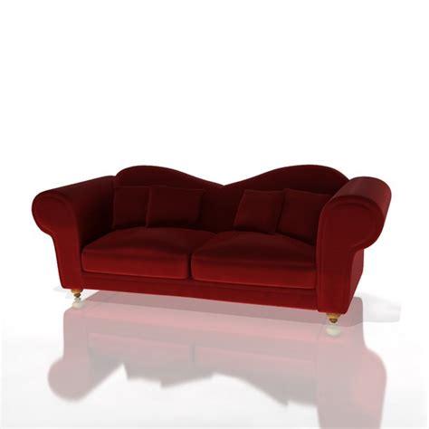red velvet couches red velvet couch sofa