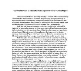 Global Warming Definition Essay by Global Warming Definition Essay Writefiction581 Web Fc2