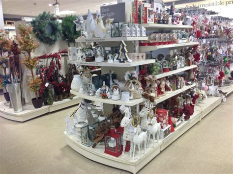 have a glittering christmas with homesense giveaway