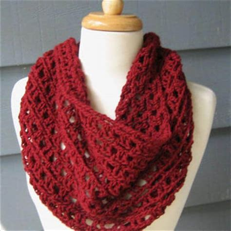 pattern crochet cowl 10 unique and free crochet cowl patterns diy and crafts