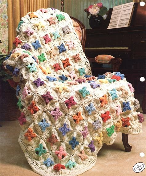 quilt pattern crochet afghan quilt pattern afghans crochet easy crochet patterns