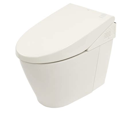 best toto toilets toto ms980cmg 01 neorest 550 dual flush one piece toilet review