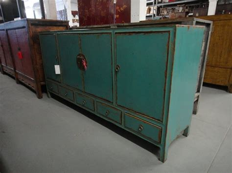 Turquoise Media Cabinet by Inspired Turquoise Media Cabinet Console Los By
