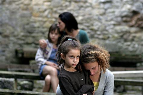 alice de lencquesaing movies photo de alice de lencquesaing le p 232 re de mes enfants