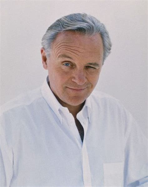 anthony hopkins actor anthony hopkins hopes for his third emmy for hbo drama