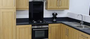 fitted kitchens porcelain cambridge starplan ni fully fitted kitchens and appliances hhi