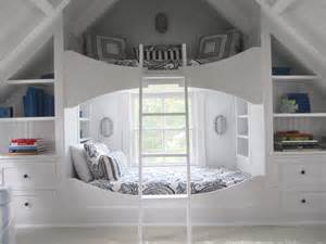 bunk rooms bunk room a mere life