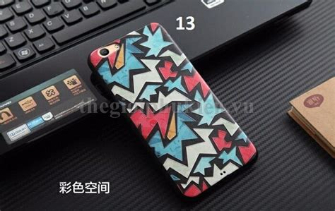 Silikon Doraemon 3d Oppo F1s ốp silicon 3d chống sốc oppo f1s a59 ch 237 nh h 227 ng my colors