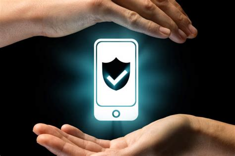 mobile security protection what is mobile app wrapping computerworld