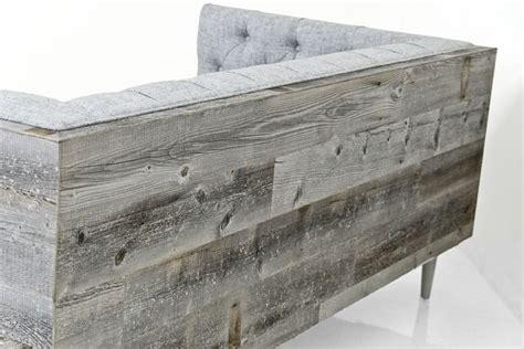 Zuma Navy White Grey koenig sofa in zuma pumice linen the o jays the