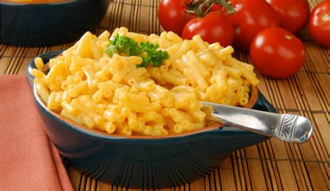 how many days until macaroni and cheese day national macaroni and cheese day ways to celebrate opinion