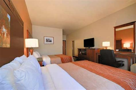 ruidoso hotels with in room comfort inn hotel ruidoso new mexico rooms comfortable bed and breakfast at ruidoso