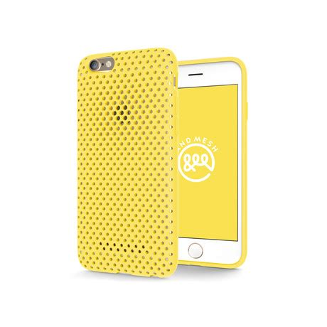 yellow halo iphone 6 6 plus and iphone 5 4 wallpapers mesh case iphone 6 6s plus yellow iphone 6 6s