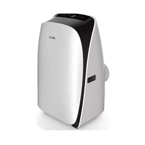 Daftar Ac Portable Aux harga jual aux am 09a4 lr1 ac portable 1 pk standard r 410