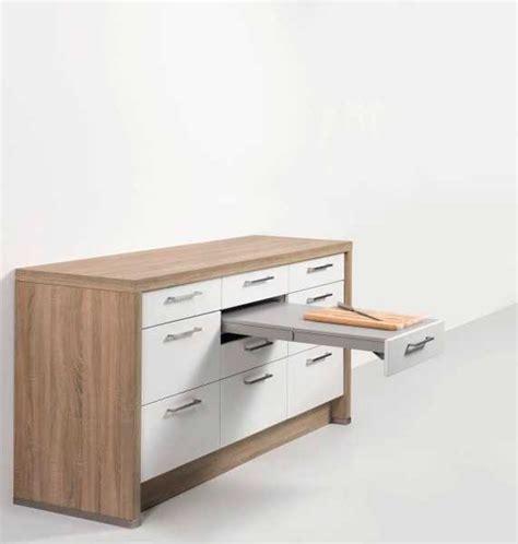 schublade für küchen unterschrank nachrüsten unterschrank ausziehtisch bestseller shop f 252 r m 246 bel und